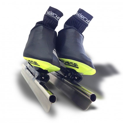speadaero overshoes 2