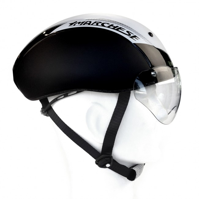 marchese helm